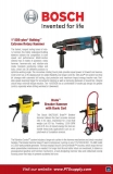 PTS-Catalog-2016-page21