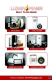 PTS-Catalog-2016-page33