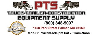 PTS Supply